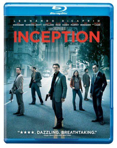 Inception (Two-Disc Edition) [Blu-ray] Blu-ray ~ Leonardo DiCaprio, http://www.amazon.com/dp/B002ZG981E/ref=cm_sw_r_pi_dp_tVeRqb03CBCQF