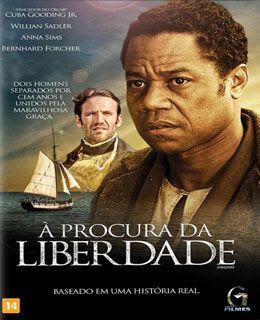 Gospel Gratis Br Filmes Gratis Dublados Assistir Filmes Gratis Online Filmes Gospel