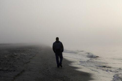 Black Holes - Dementia By Day: A Blog By Rachael Wonderlin