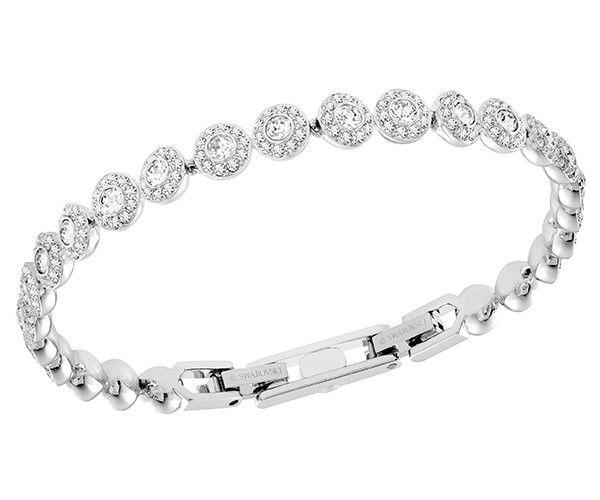 Swarovski Bracelet Jewelry Bracelets Swarovski