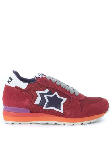 gemma sneakers Atlantic Stars ZFf07FLN