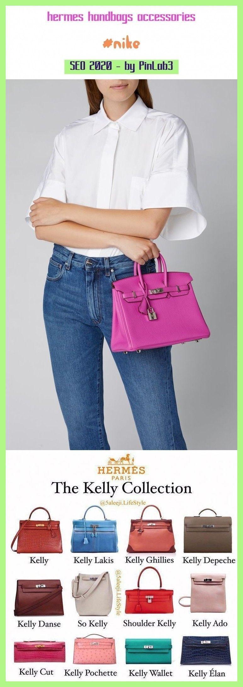 Photo of Fashion trends  #Hermes #handbags Hermes handbags 2019, Hermes handbags totes, H…