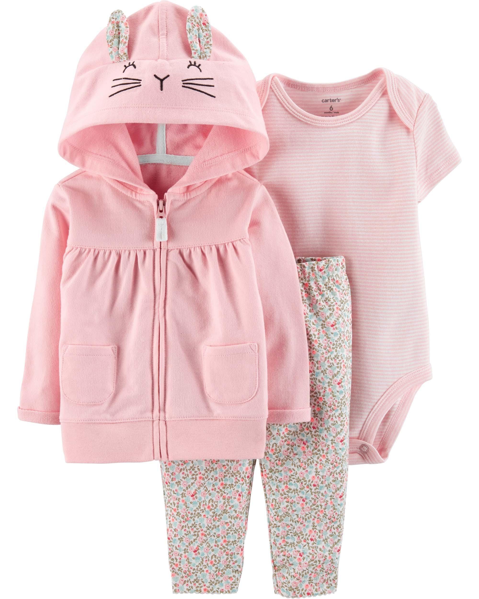 9e1de8e40 3-Piece Little Jacket Set | Things I love | Pinterest | Baby ...