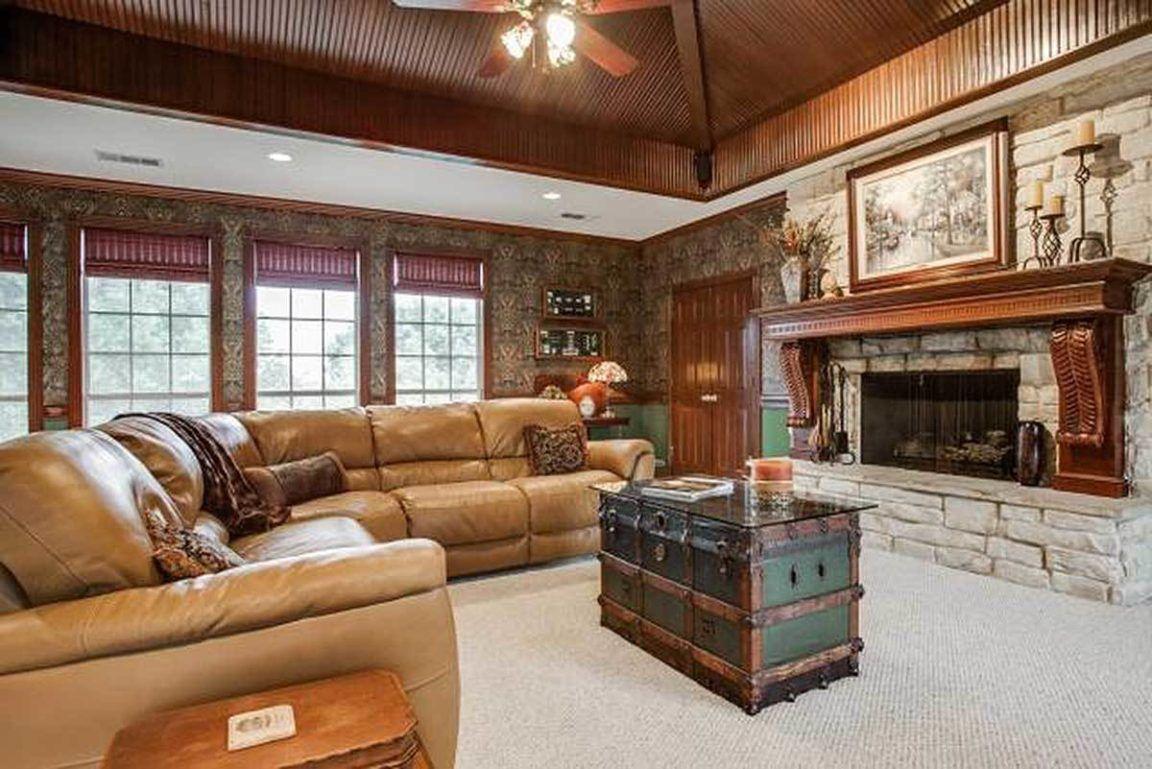 3bedroom twostory gingerbread victorian home floor plan