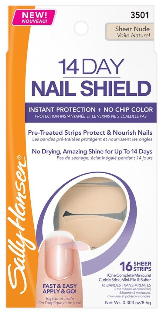 pin on skin care  feet hands nails