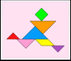 tangram solutions people wwwtangram channelcom