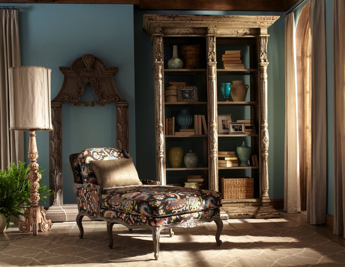 the lifestyle accent pieces fort worth and lifestyle