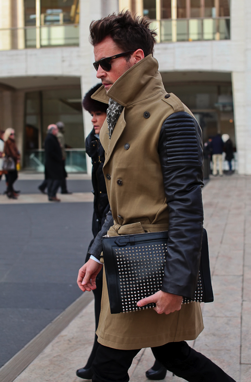 1000  images about Trench Coats on Pinterest | Wool The