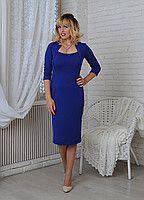5c59412c6eb Женское платье Жаклин А5