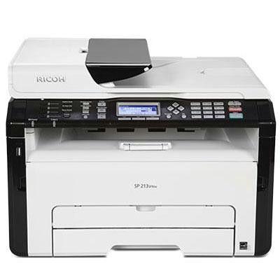7 Port Usb 2 0 Hub For Pc Mac Multifunction Printer Printer Laser Printer