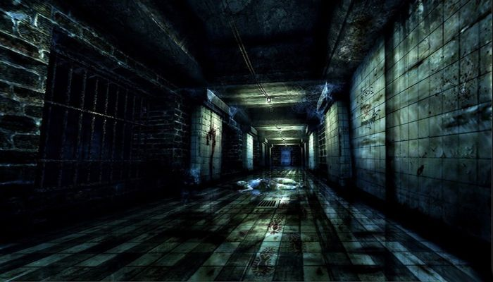 Dark And Scary Background Ambience Scary Backgrounds Scary Images Scary Full hd horror background photos
