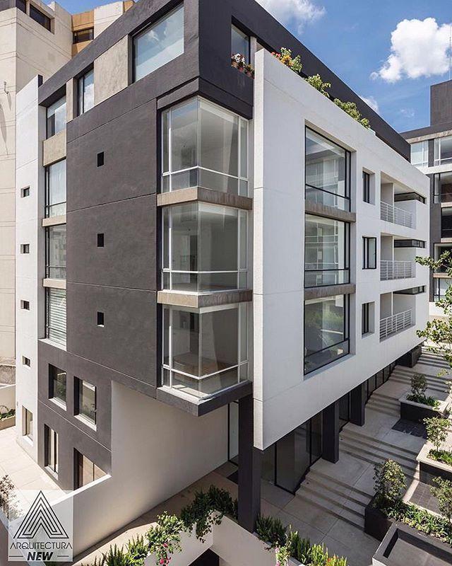 Arquitectura dise o de interiores planos 3d maquetas for Vivienda minimalista planos