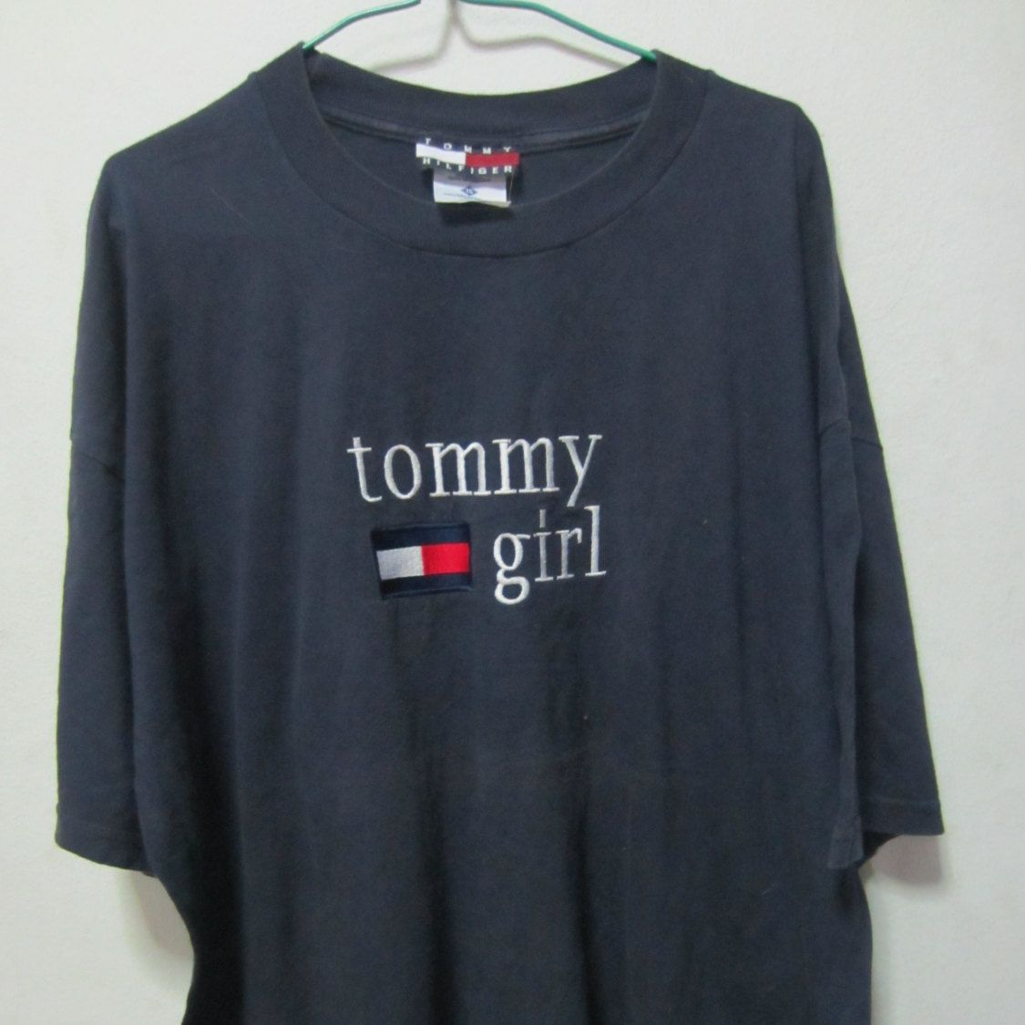 tommy hilfiger free shipping