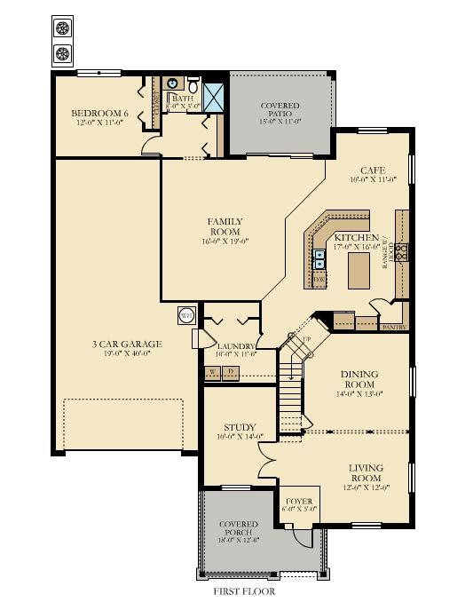 Pin On Houses Floor Plans