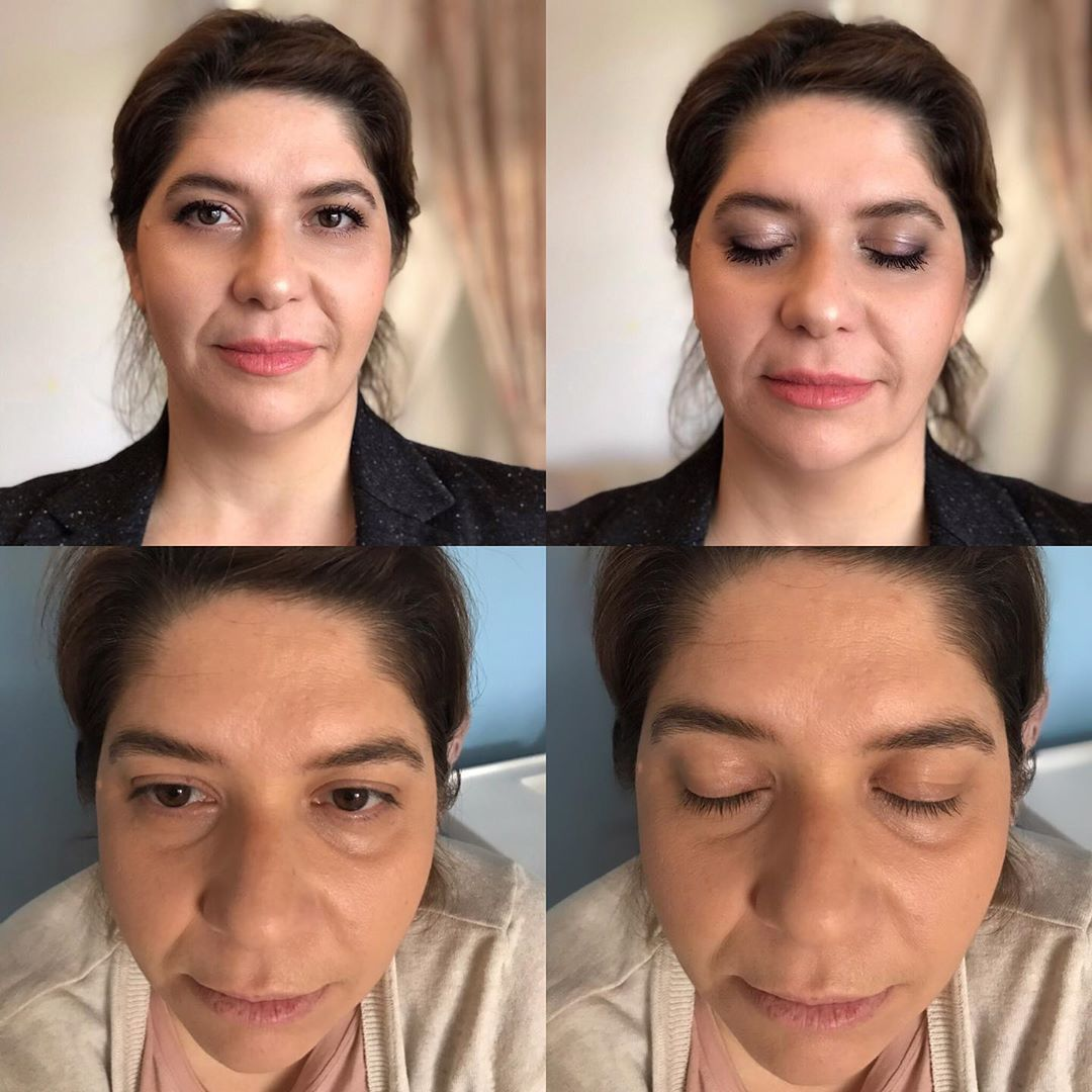 This Amazing Makeup Remover Cloth Can Remove Your Entire Makeup Using Just Water Limited Time Makeup Remover Best Makeup Products Remove Makeup From Clothes