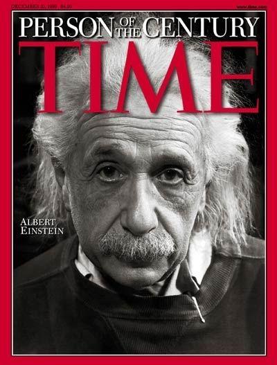 2012: Barack Obama (With images) | Einstein time, Albert einstein ...