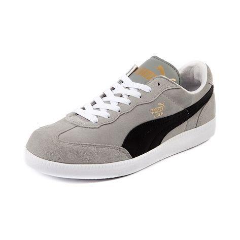 2019 ShoesWomen Y Pumas Puma ShoesEn 8wkP0OnX