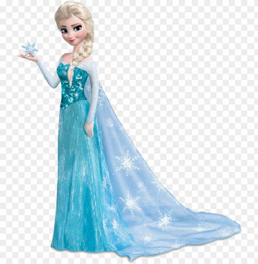 Frozen Elsa Png Elsa Frozen Png Image With Transparent Background Png Free Png Images In 2021 Frozen Images Elsa Frozen Disney Frozen Elsa