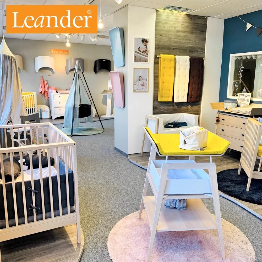 Kinder- & Babyladen in München - Neufahrn bei Eching