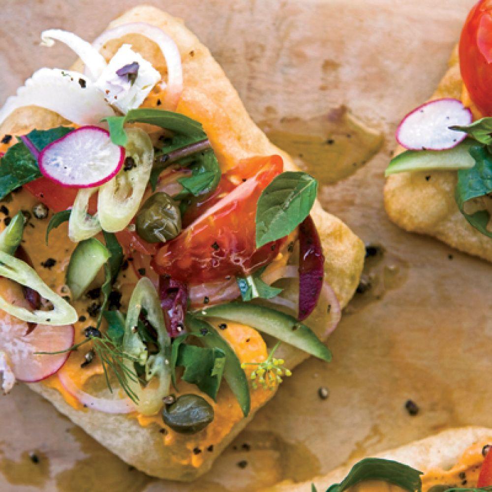 Mediterranean Style Diet Menu: Best 25+ Mediterranean Food Ideas On Pinterest