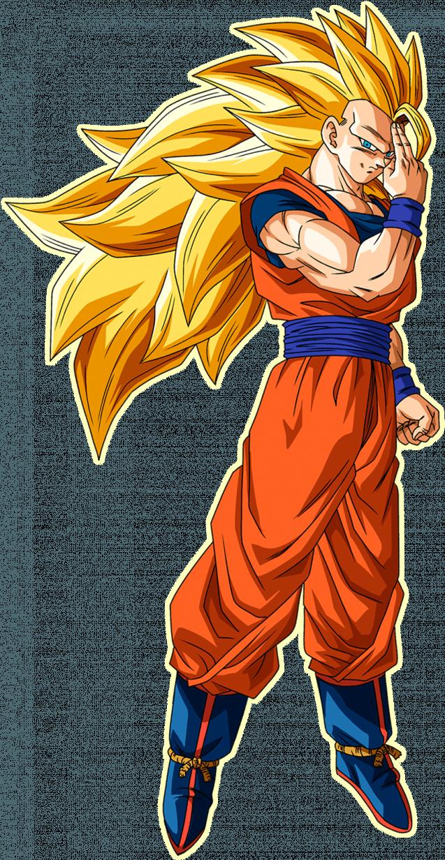 Teletransporte Goku Ssj 3 Japan Japan Anime Desenhos Dragonball Desenhos De Anime Desenho De Anime