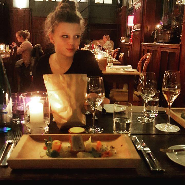 #birthday #yvonnes #tataki #offenburg #hauszauberflöte by schoellmann_willi