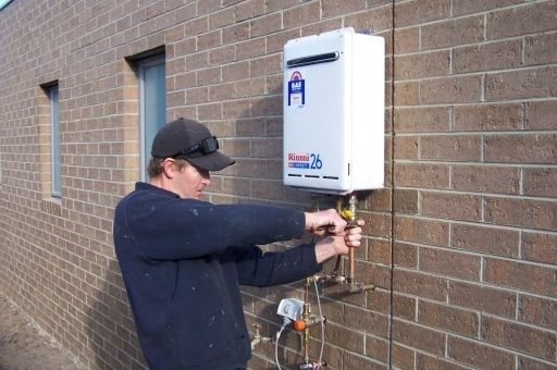 Domestic Roof Plumbing Services Commercial Roof Plumbing Services