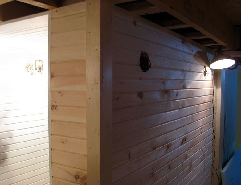 Tongue Groove Wall For Basement Bath Tounge And Groove Renovations Cedar Siding