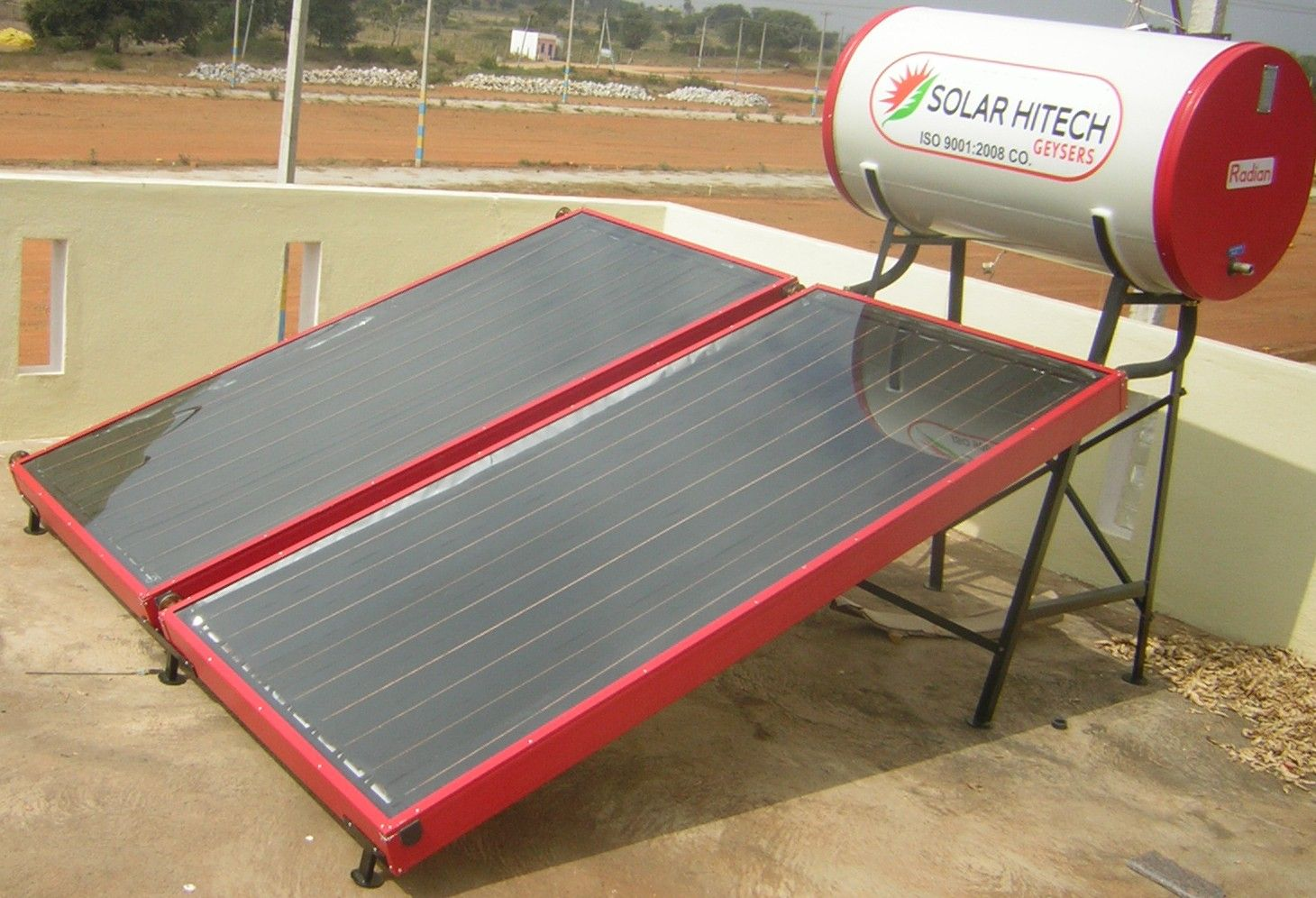 Buy Online Solar Water Heaters In Bangalore Http Www Glowship Com Solar Solar Water Heater Htm Solar Hot Water Heater Solar Water Heater Solar Hot Water