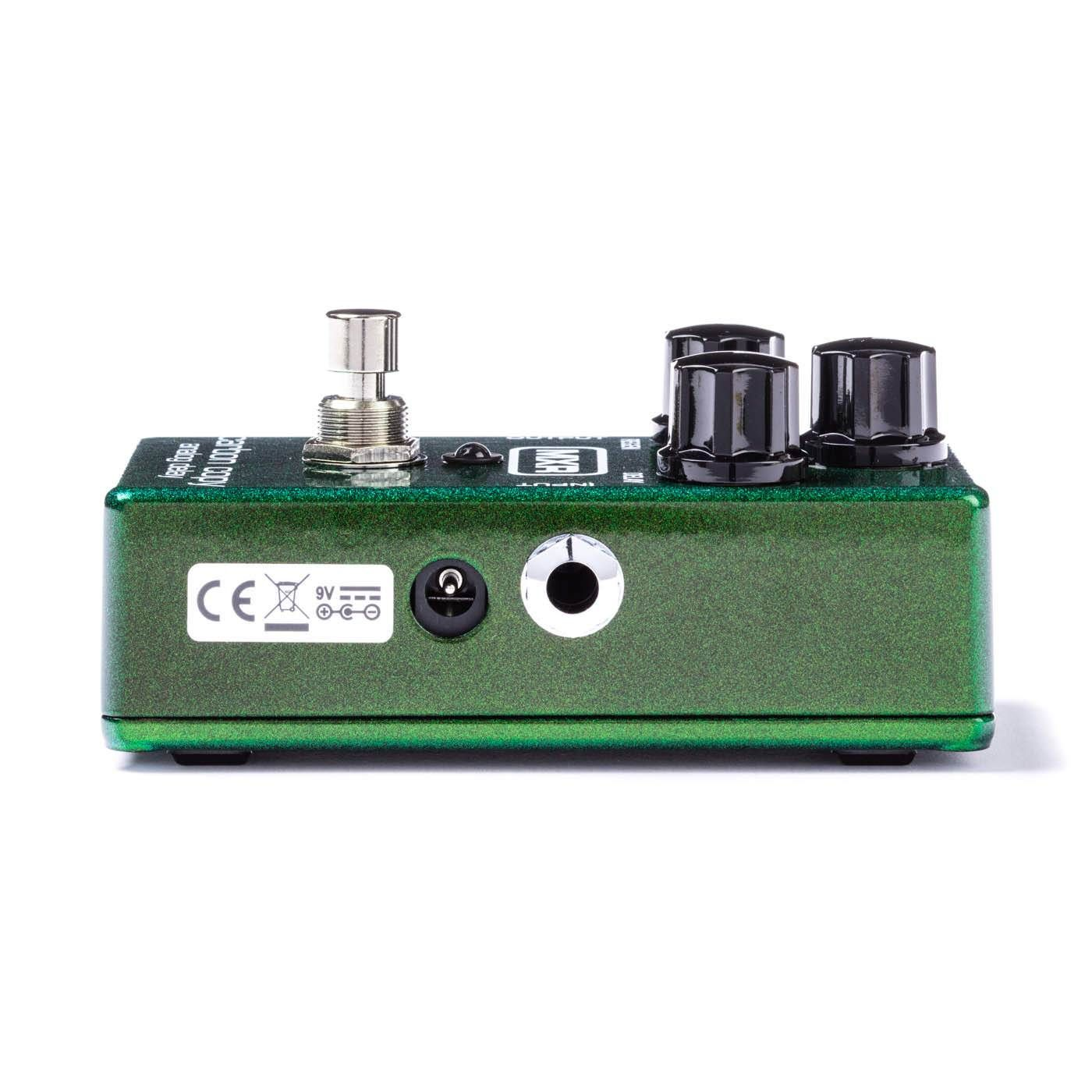 Mxr M169 Pedal Carbon Copy Delay Pinterest Mooer Micro Preamp 006 Classic Deluxe Based On Fender Blues Go From Crisp Bathroom Slap Echoes To Epic Gilmouresque Delays With The