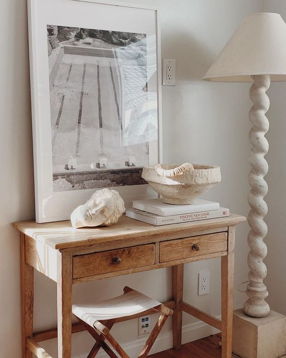 Photo of Stuck At Home? Here Are 10 Ways To Update Your Space – Without Spending A Dime