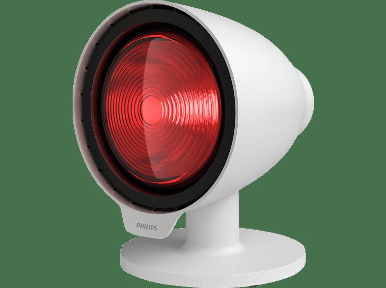Philips Pr 3110 00 Infracare Infrarotlampe 150 Watt Weiss In 2020 Lampe Medizinische Gerate Muskel Und Gelenkschmerzen