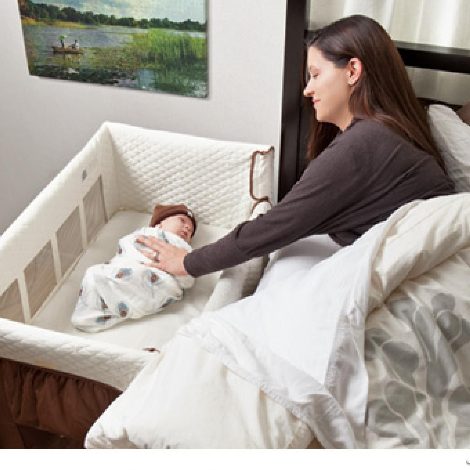 5 Best Bassinets Having A Babe Best Bassinet Baby