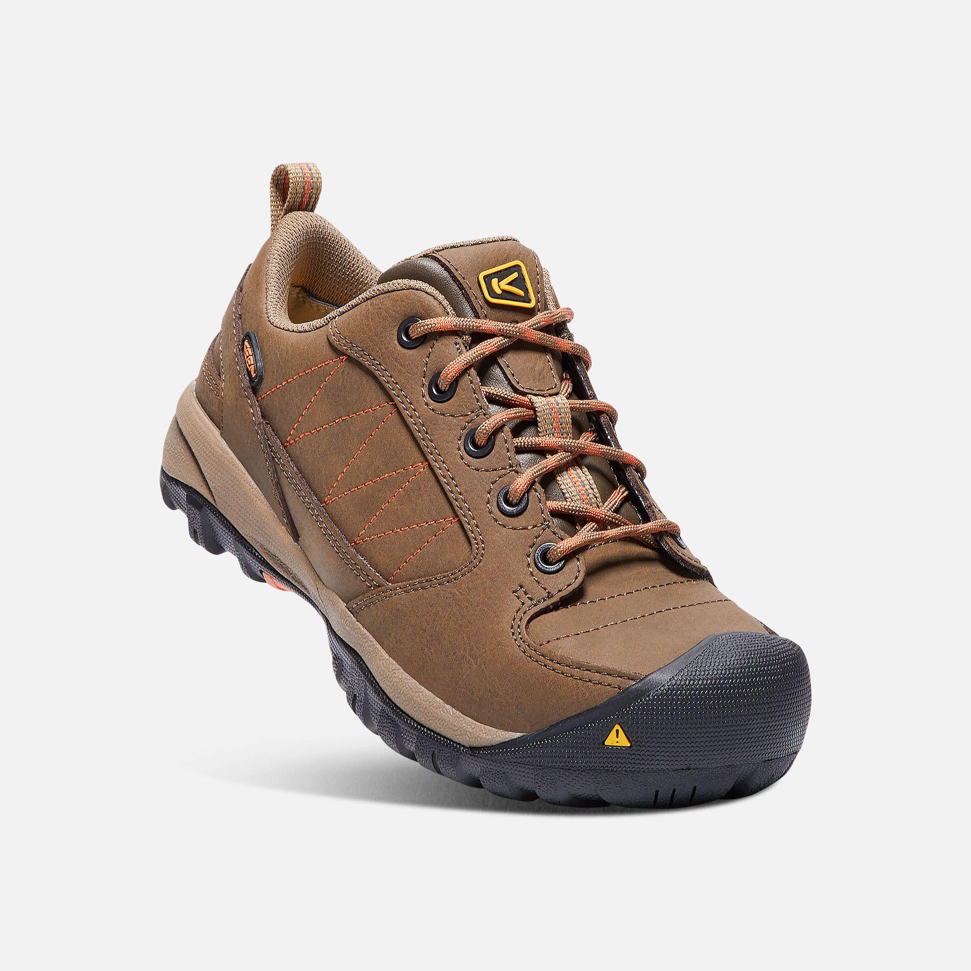 Mesa ESD (Steel Toe)   KEEN Footwear