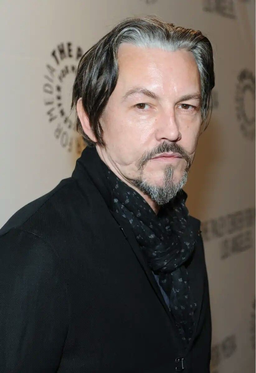 Tommy Flanagan (born 1965) naked (43 fotos) Bikini, 2020, butt