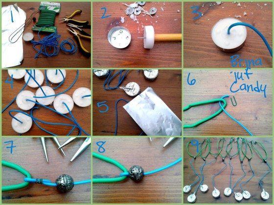 Doctor crafts and activities for preschool | Stethoscoop ...