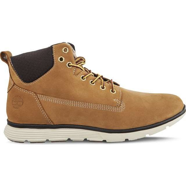 Sportowe Meskie Timberland Timberland Killington Chukka 91i Timberland Hiking Boots Boots
