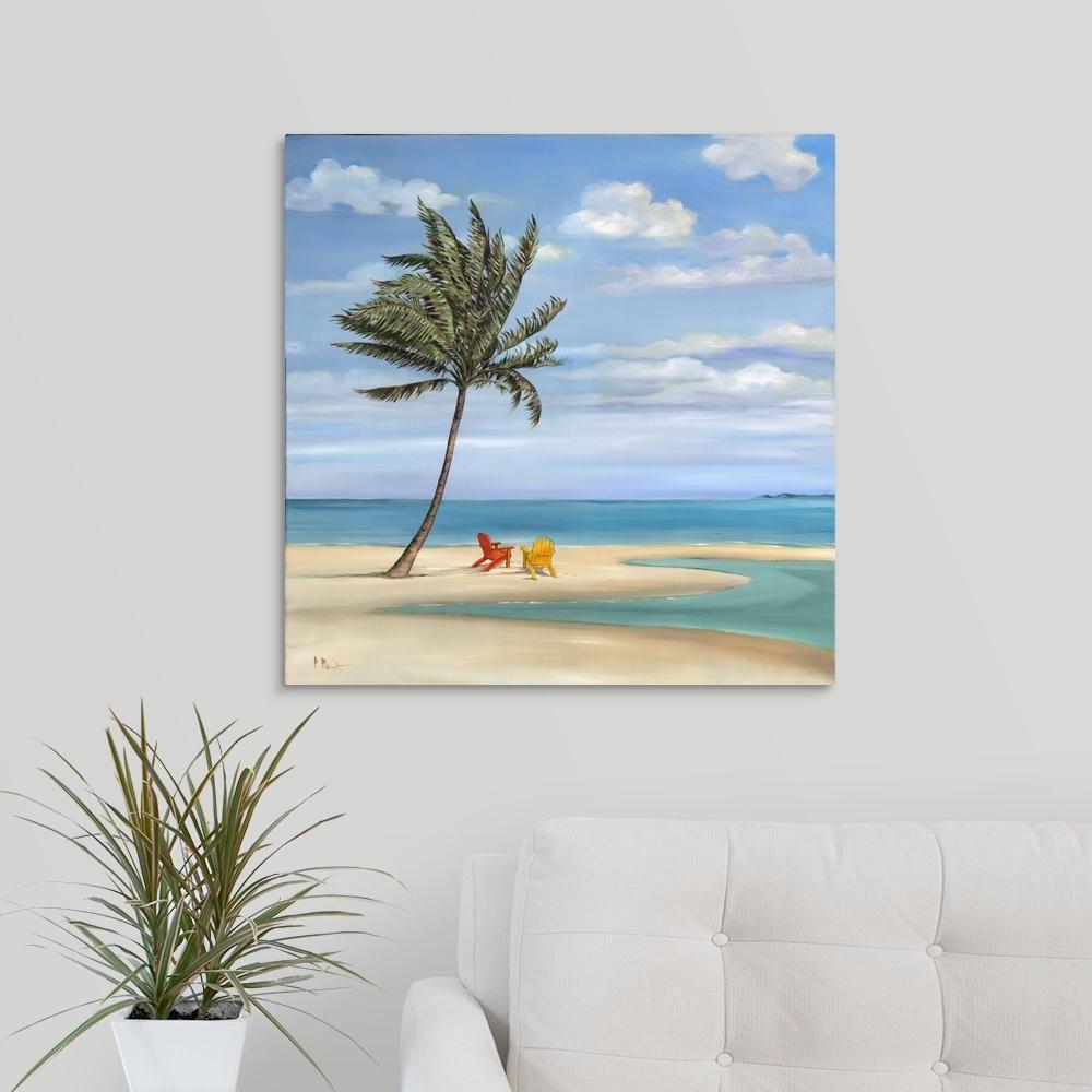 Pin On Ocean Art