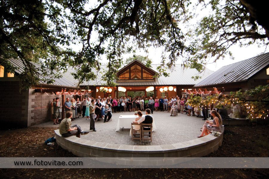 Mt Pisgah Arboretum Wedding Oregon 45 1 2018 Pinterest Events And Weddings