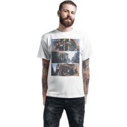 Photo of T-Shirt Beastie Boys Street Immagini