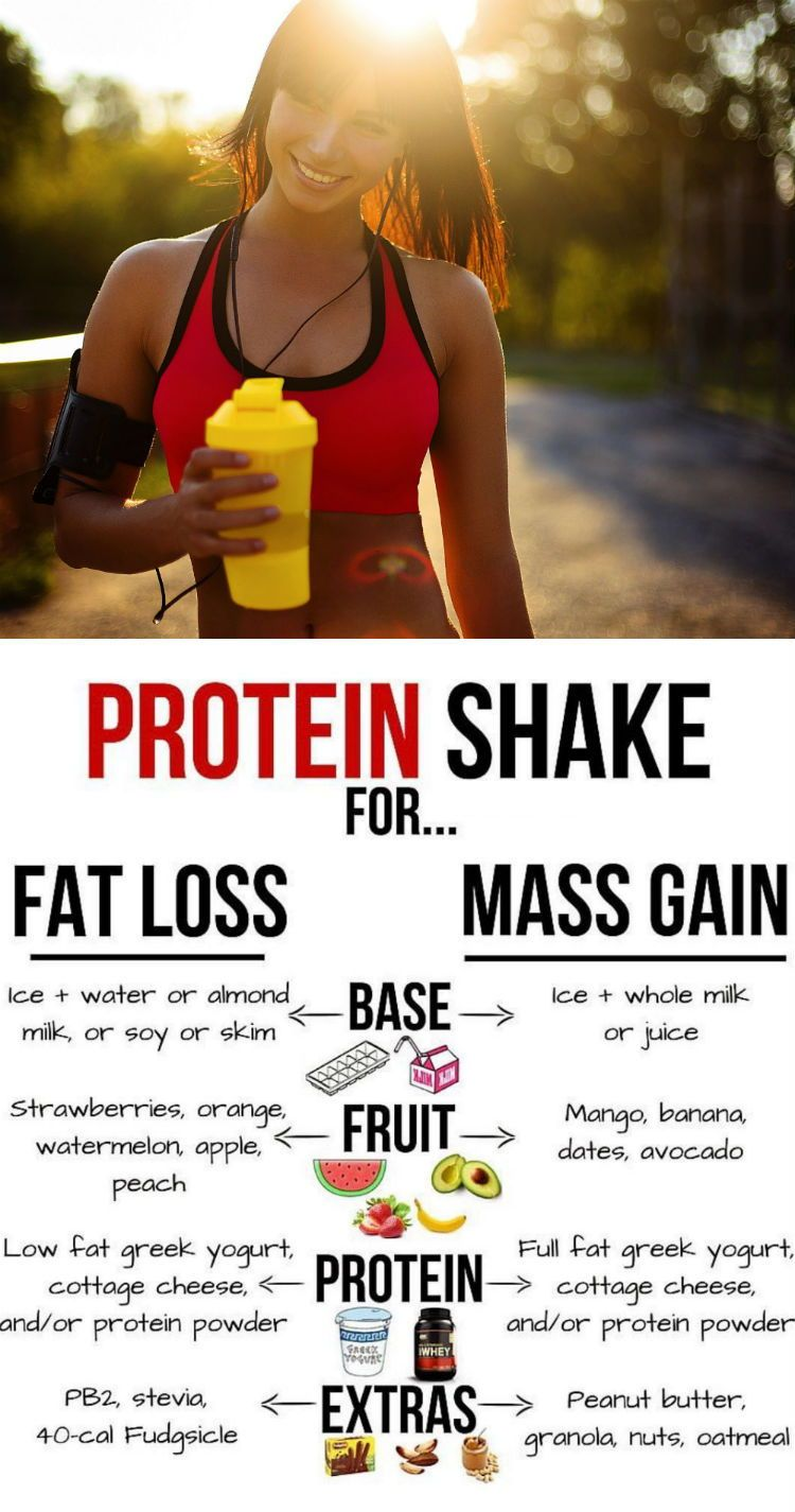 14 diet Protein exercise