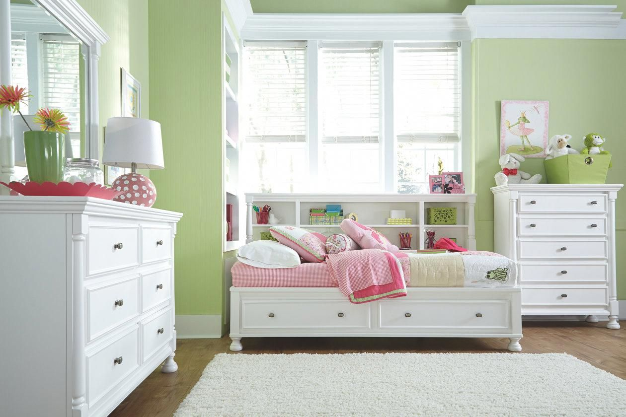 Furniture Buy Now Pay Later #FurnitureForSale Post:8