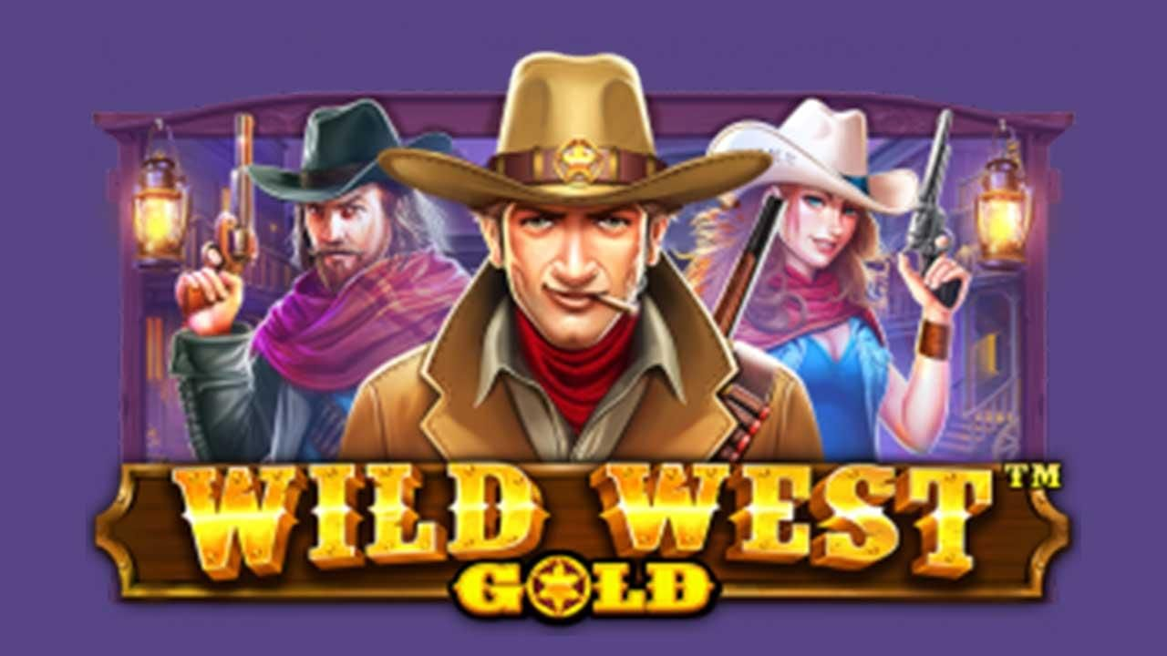 Casino Games Of The Wild West