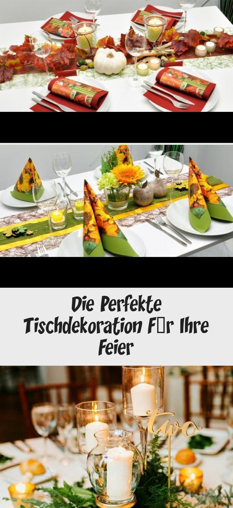 Photo of #Dekoration #die #Feier #für #Herbst Dekoration Eicheln #Ihre