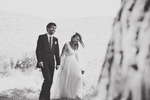 La boda de Laia y Jordi #boda #novios