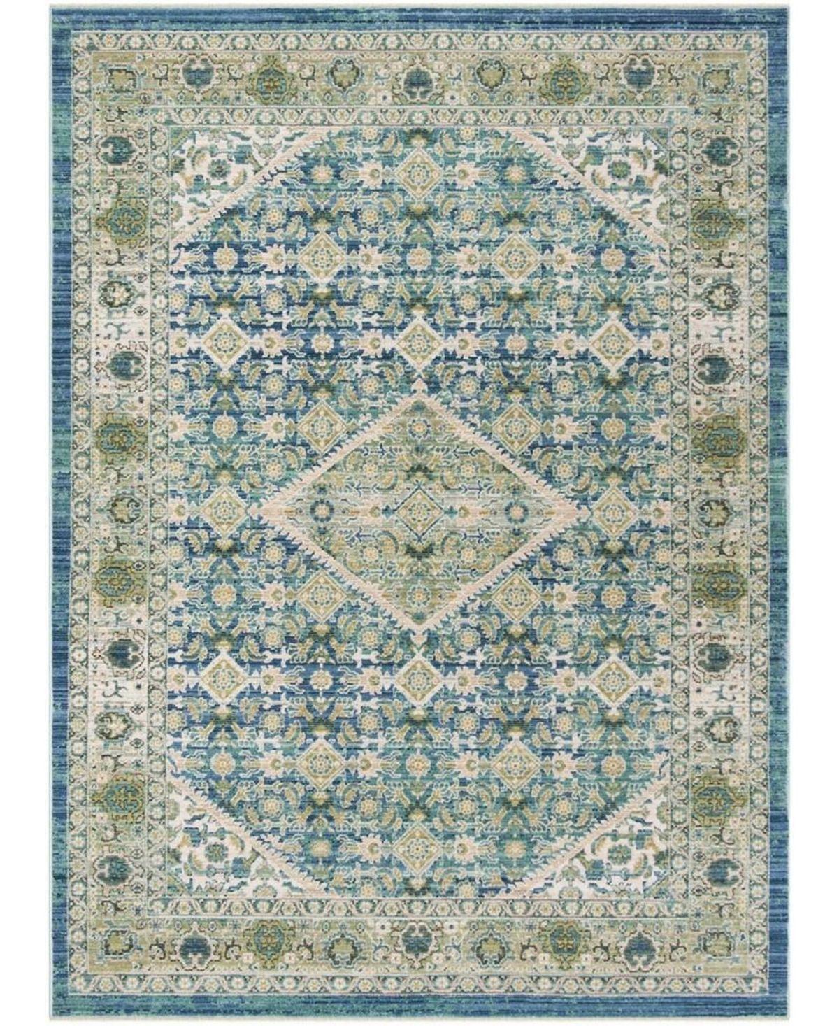 Safavieh Sutton Blue 3 X 5 Area Rug Blue Rugs Online Baby