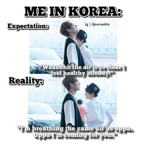 Oneday It Will Be A True Story Meme Lucu Meme Bts Humor Lucu