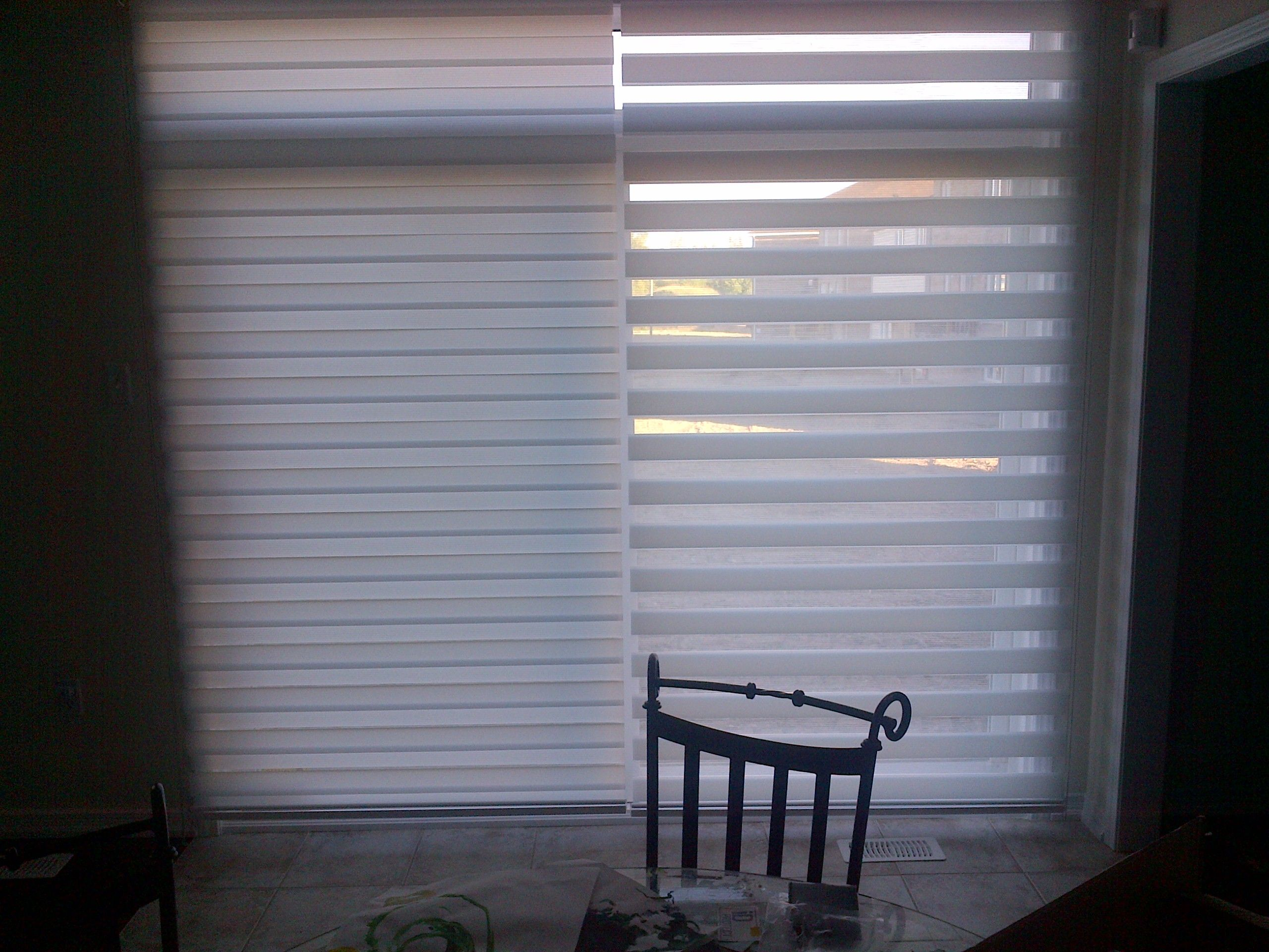 more ideas install sunroom shades sell custom blinds nh and we