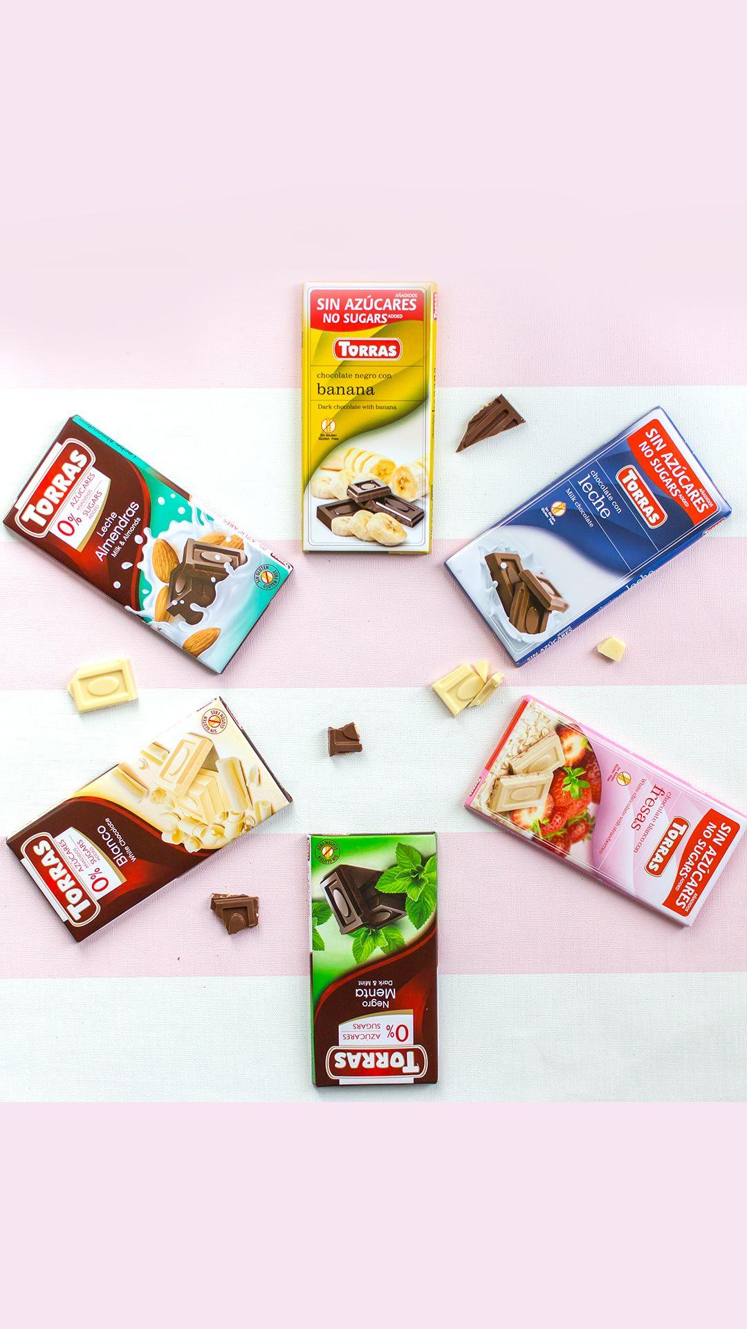 Torras Schokolade 75g Ohne Zuckerzusatz Low Carb Kostlichkeiten Shop Low Carb Kostlichkeiten Zuckerfreie Schokolade Zuckerfrei