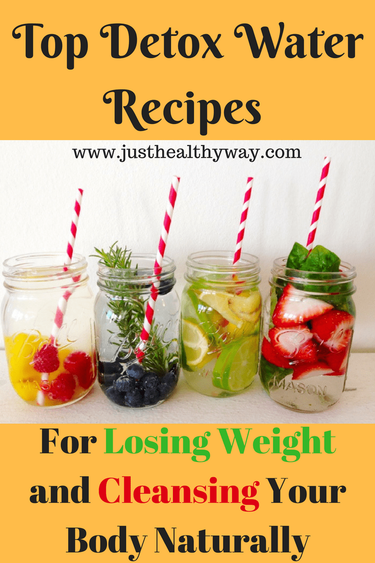 A healthy weight loss meal plan